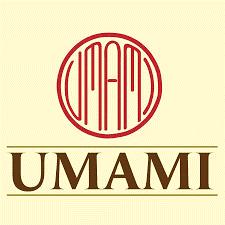 Umami Asian Cuisine Doral - Taste of Doral Menu