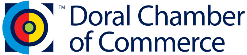 Best Chamber of Commerce in Miami - The Doral Chamber of Commerce.