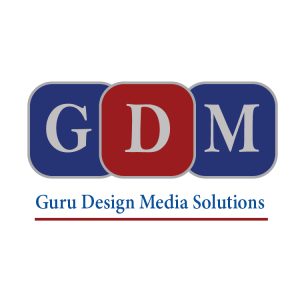GDM Graphic Designs Miami. Doral Chamber of Commerce.