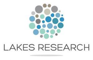 Lakes research Logo 2021 062121