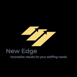 New Edge Associates Logo 2021 062121